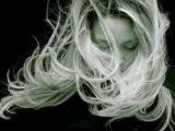 Jak naturalnie pobudzić wzrost włosów