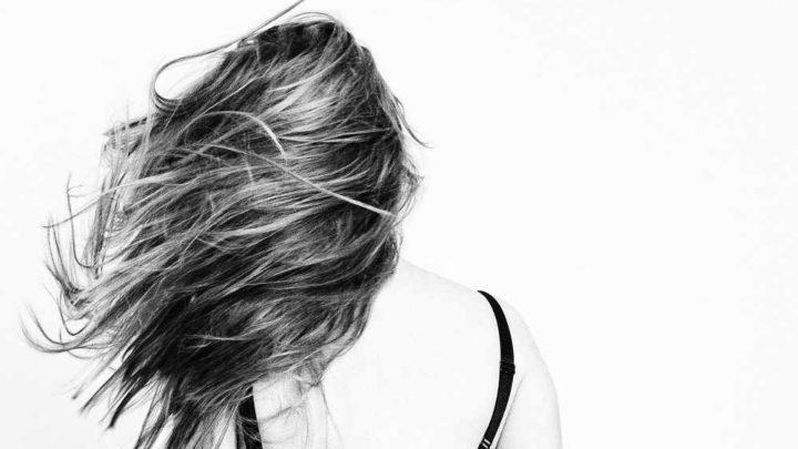 siemie lniane do włosów