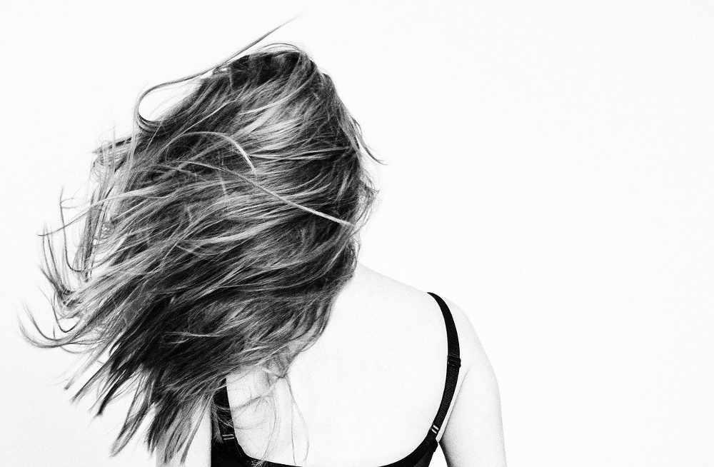 Siemię lniane to prosty sposób na piękne włosy